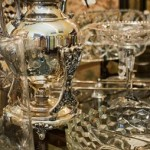 crystal giftware