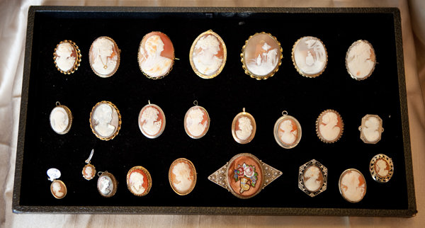 Antique jewelry cameo images antique jewelry cameo cameo jewelry antique cameo jewelry antique source abuse report aloadofball Choice Image