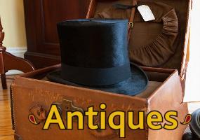 craftique antiques
