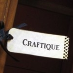 Craftique Quality Found Here