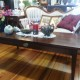 craftique l p best coffee table