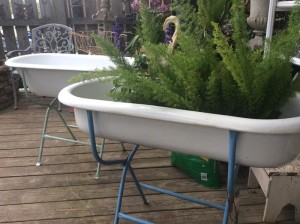 hungarian baby bathtubs with stands