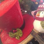top-hat-christmas-decoration